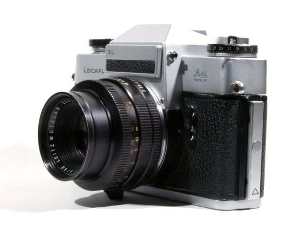 File:Leicaflex SL 12.JPG