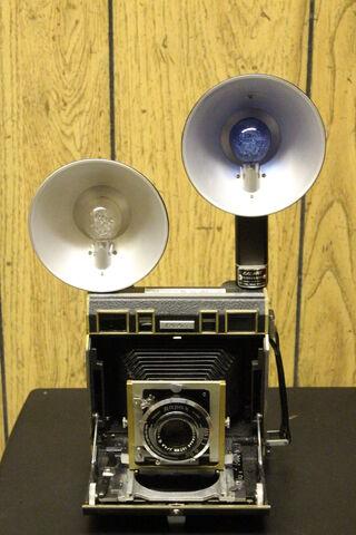 File:Cameras 126.jpg