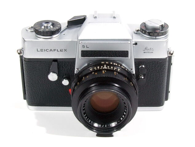 File:Leicaflex SL 09.jpg