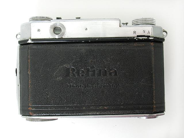 File:Kodak-Retina-IIa-Type-150 319483K 6.jpg