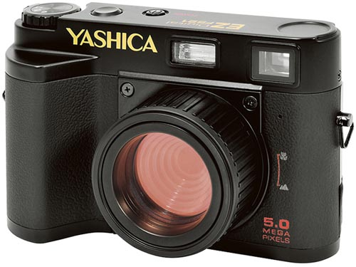 File:Yashica 500x375.jpg