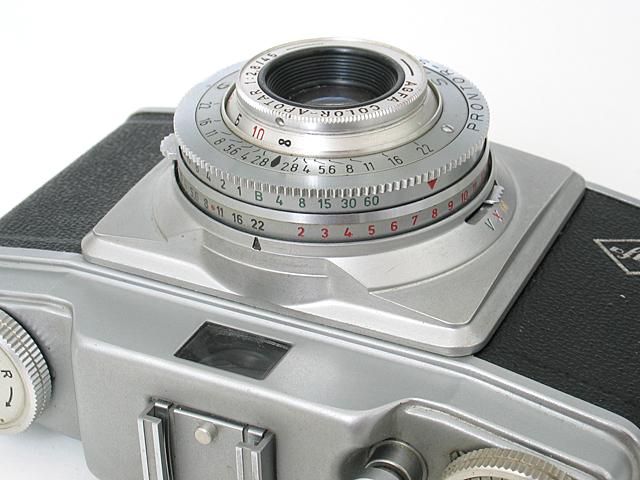 File:Agfa-Silette-Prontor-SVS GH6549 3.jpg