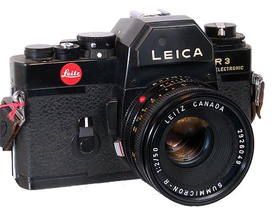 File:Leica-R3.jpg