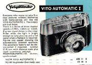 Vito auto1 ad