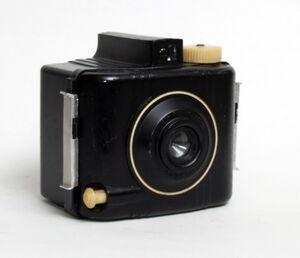 Kodak Baby Brownie Special 02