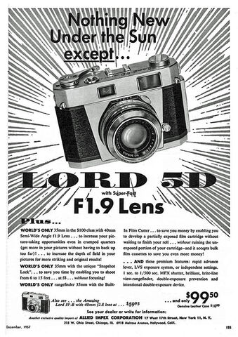 File:Lord 5D Ad.jpg