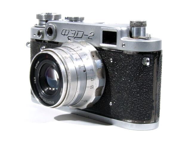 File:FED-2 04.JPG