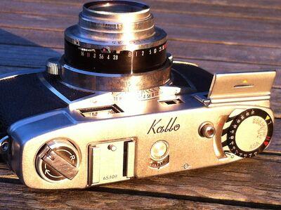 Kowa-Kallo-35-rangefinder 078