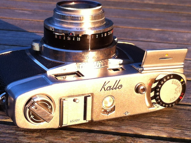 File:Kowa-Kallo-35-rangefinder 078.jpg