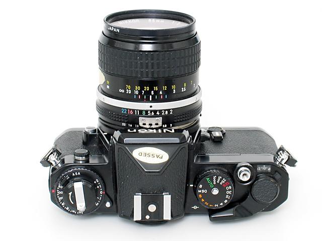 File:NikonFE 1.jpg
