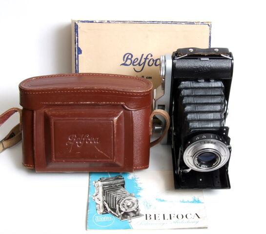 File:Welta Belfoca II 01.JPG