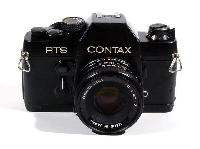 File:Contax RTS 04.JPG