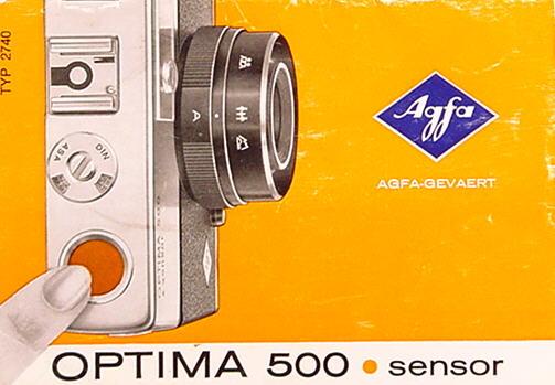 File:56050a.jpg
