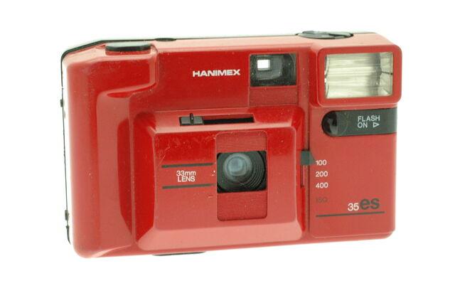 File:Hanimex 35es.JPG