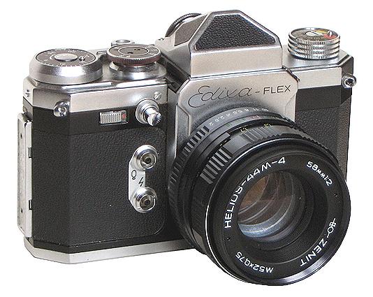 File:Edixa flex.jpg
