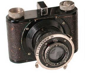 File:Gewirette 1932 3.jpg