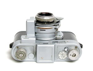 Kodak 35 04