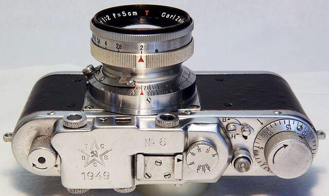 File:TSVVS-6-big.jpg