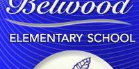 Belwood School