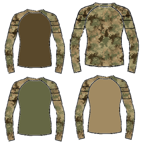 File:ICP-T BIG Frogshirts.png