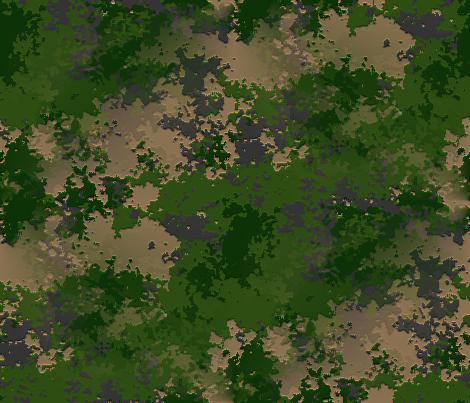 File:ICP-S (Spring).png