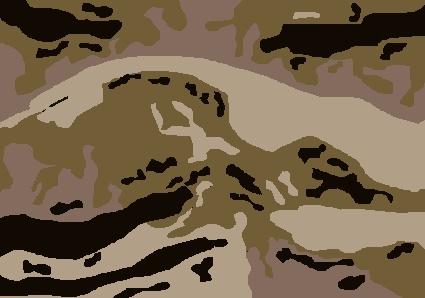 File:JSOC Tiger Stripe AR used by special operations units on joint operations.png