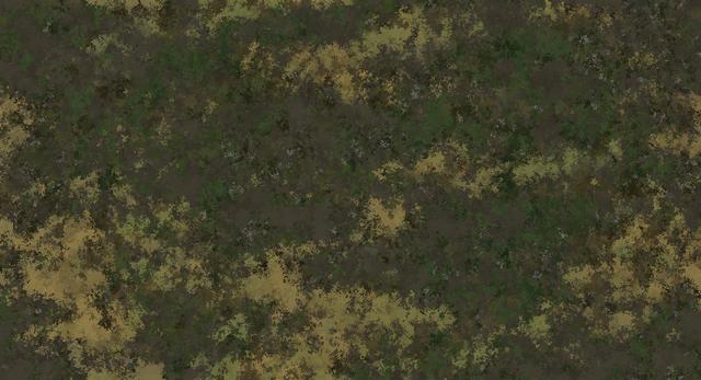 File:SAPMAT Multiterrainal Pattern.png