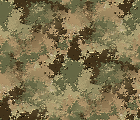 File:ICP-T (improved camouflage pattern transitional).png
