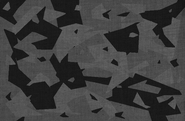 File:Shaddered Urban Pattern .jpg