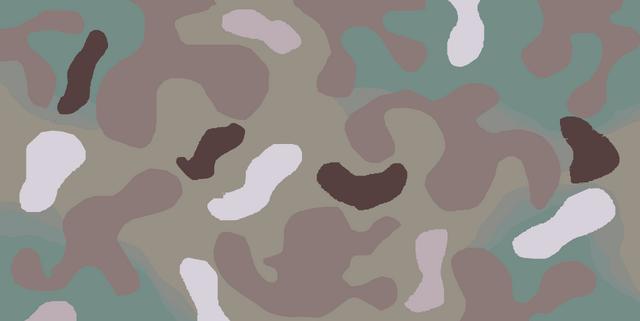 File:8 color Multi Terrain Pattern.png