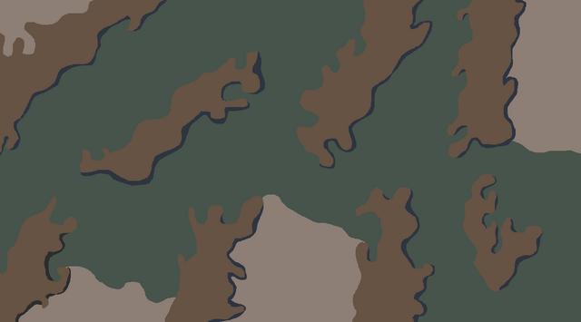 File:4 Color Woodland Disruptive Patten.png