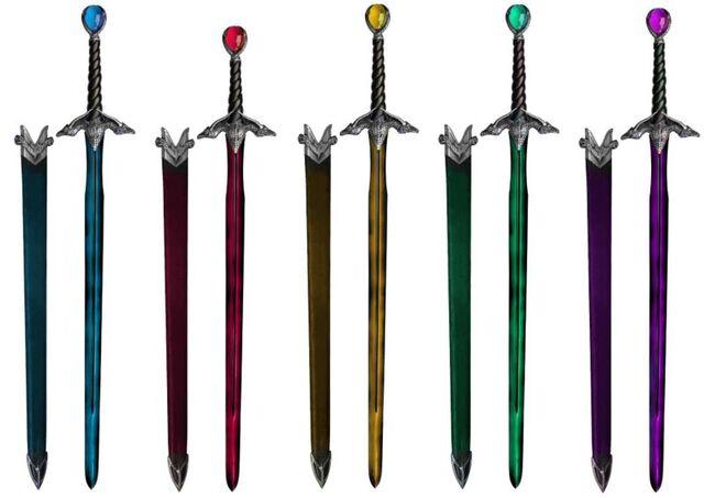 File:Riders swords.jpg