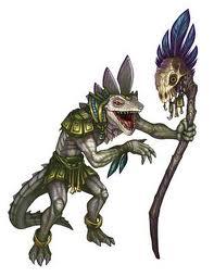 File:Lizardmen4.jpg