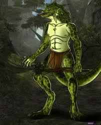 File:Lizardmen5.jpg