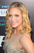 Brittany snow headshot-5047