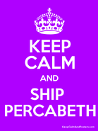 Percabeth05