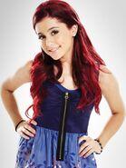 Ariana20