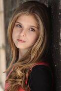 Katlyn March