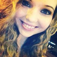 Brittney9