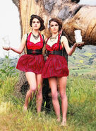 The-twins-9-jade-and-nikita-ramsey-32124304-324-440