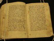 Greek-Manuscript-300x225