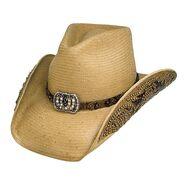 Gayle Hat