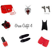 Outfit256
