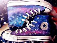 Galaxyconverse