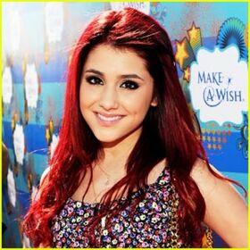 Ariana-Grande-Red-Hair-2013-01