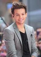 Louis7