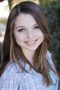 Brittney15