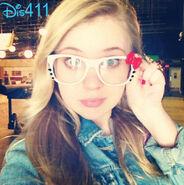 Sierra-mccormick-hello-kitty-glasses-feb-12-2013