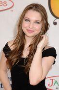 Brittney13