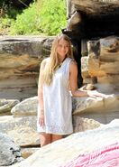 Indiana-evans-shark-beach-sydney-1102964672